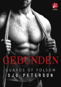 Roman: Guards of Folsom