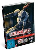 DVD: Goblin Slayer  3 [Lim. Edt.]