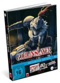 DVD: Goblin Slayer 3 [Lim. Edt.] [Blu-Ray]