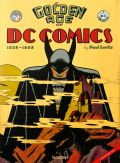 Album: The Golden Age of DC Comics