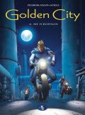 Album: Golden City 11