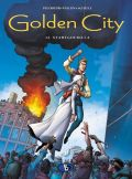 Album: Golden City 12