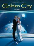 Album: Golden City 13