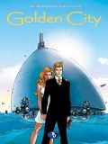 Album: Golden City Gesamtausgabe  1