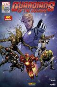 Heft: Guardians of the Galaxy Special  1