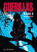 Album: Guerillas  4