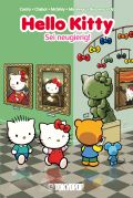 Album: Hello Kitty  3