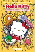 Album: Hello Kitty