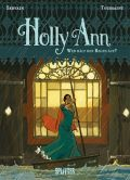 Album: Holly Ann  2