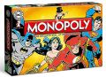Monopoly: DC Comics Originals [Special Edt.] (dt.)