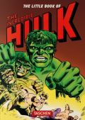 Buch: The Little Book Hulk (engl.)