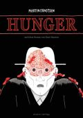 Album: Hunger