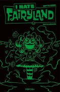 Album: I hate Fairyland  3