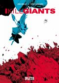 Album: I Kill Giants