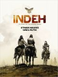 Comic: Indeh - A Story of the Apache Wars (engl.)