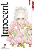 Manga: Innocent  7
