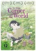 DVD: In this Corner of the World