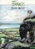Album: Irish Melody