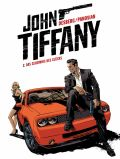 Album: John Tiffany  1