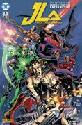 Heft: Justice League of America  5 [ab 2016]