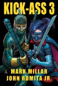 Comic: Kick-Ass 3 [HC] (engl.)
