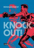 Album: Knock Out!