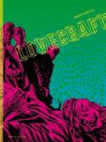 Album: Lovecraft
