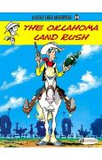Comic: Lucky Luke 20