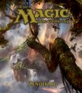 Artbook: The Art of Magic - The Gathering
