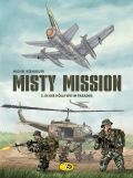 Album: Misty Mission  2