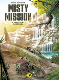 Album: Misty Mission  3