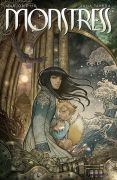 Heft: Monstress  2