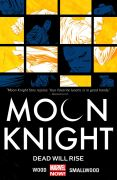Comic: Moon Knight  2