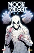 Heft: Moon Knight  4