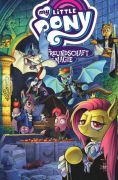 Heft: My little Pony  8