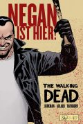 Album: The Walking Dead - Negan ist hier!