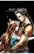 Manga: New Moon (engl.)
