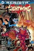 Heft: Nightwing  4