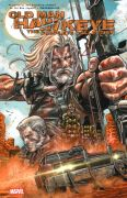Comic: Old Man Hawkeye [The Complete Collection] (engl.)