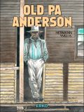 Album: Old Pa Anderson