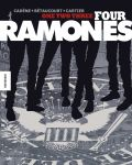 Album: One, Two, Three, Four, Ramones!