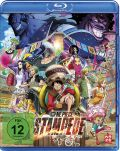 DVD: One Piece - 13. Film