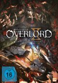 DVD: Overlord - 2. Staffel [Limited Edt.]