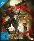 DVD: Overlord