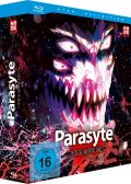 DVD: Parasyte - The Maxim 1 [lim. Edt.] [Blu-Ray]