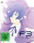 DVD: Persona3 - The Movie #4