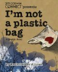 Comic: I'm not a plastic bag (engl.)