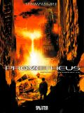 Album: Prometheus 10