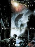 Album: Prometheus 11