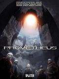 Album: Prometheus 13